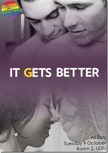 It gets better poster3