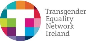 TENI logo