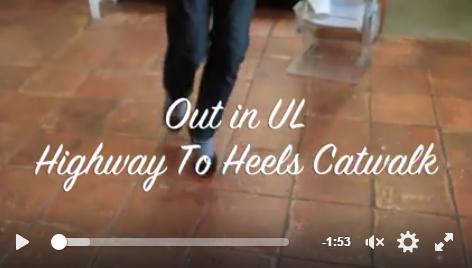 Heels vid screenshot